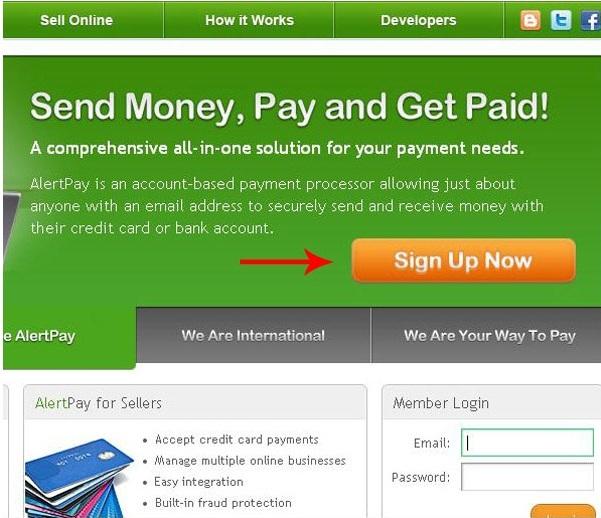 Интернет казино alertpay рулетка по вебке онлайнi